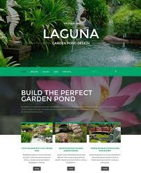Small Picture Best 25 Garden Design Templates Free Template Landscape