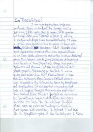 a letter tupac shakur wrote in prison thug life to me is moments3