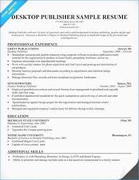 12 Beautiful Job Resume Objective Examples Collections