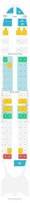 Aa S80 Seating Chart Seatguru Seat Map American Airlines Seatguru