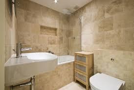 bathroom tile ideas natural. inspiration natural stone bathroom mosaic tiles also diy home interior ideas with tile