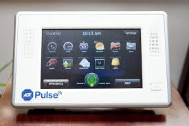How To Add Z Wave Light Switch To Adt Pulse Adt Adds Energy Controls To Home Security Service Cnet