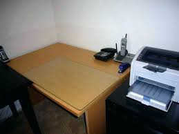 office desk cover. Desks Hole Covers A Perfect Decorating Desk Cover Full Size Office Furniture Grommet Table Cable