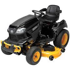 best garden tractor. Craftsman Garden Tractors Best Tractor O