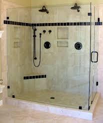 seamless shower doors. Seamless Shower Door Bathroom Doors