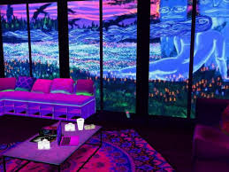 Neon Signs For Bedroom Beautiful Best 20 Neon Room Ideas On Pinterest