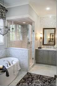 Small Picture Home Decor 2015 Home Design Ideas