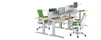stand up sit down desk uk stand or sit desk ikea sit stand desk recall