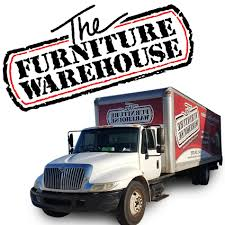 The Furniture Warehouse Furniture Stores 1241 El Jobean Rd
