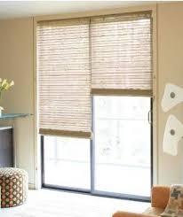 plantation shutters for sliding glass doors cost door vertical