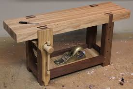Free Roubo Bench Plans Free Roubo Workbench Plans Pdf Simple Roubo Roubo Woodworking Bench