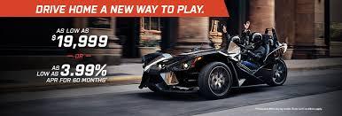 4slingshot Promotions Us   Broward Motorsports   Hollywood Florida