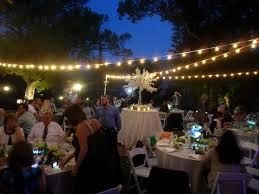 market lighting casa feliz winter park wedding orlando dj and lighting