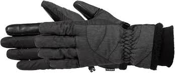 Manzella Womens Marlow Gloves