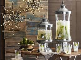 glass juice dispenser modern beverage with spigot drinks tap john lewis glass juice dispenser