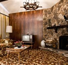 1970 S Interior Design Photos Iconic 1970s Home Trends Everyone Remembers Architectural