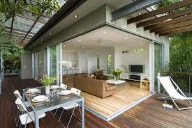 Steep Hillside Home Designs Steep Hillside House Plans New Home Design Ideas Heaven