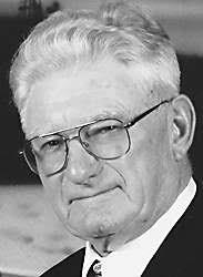 ROBERT LEE OUTTEN, JR. - Local Obituaries - recordonline.com - Middletown,  NY