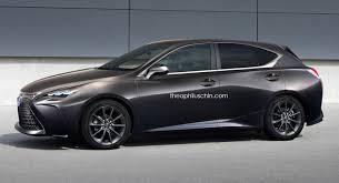 2018 lexus ct200h f sport. brilliant sport 2018 lexus ct200h f sport with 0