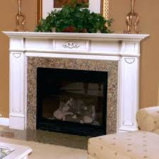 fireplace mantel designs gallery of wood fireplace mantels for fireplaces surrounds design the space excellent mantel