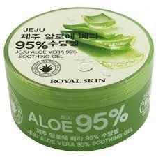 Купить Роял Скин (Royal Skin) <b>Гель многофункциональный с</b> 95 ...