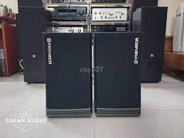LOA Pioneer CS-V21 dòng loa Karaoke nội địa nhật - 87233227