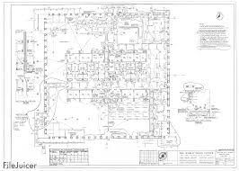 architectural engineering blueprints. Perfect Architectural Electrical Drawings On Architectural Engineering Blueprints E