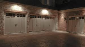 garage door lightsBest 25 Outdoor Garage Lights Ideas On Pinterest Exterior