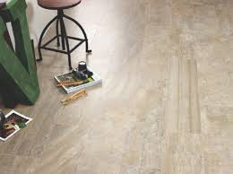 flooring ceramic vs porcelain tile with thru porcelain floor fresh ceramic tile vs porcelain