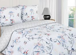 Купить <b>постельное белье</b> ЭКОТЕКС (<b>Ecotex</b>) в официальном ...