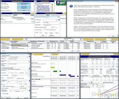 microsoft excel project management templates 57 lovely microsoft excel templates for project management