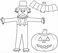 Small Picture Bats Bat Coloring Page Coloring Page Halloween Printable Bat Pages