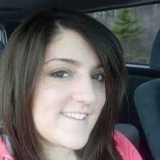 Samantha Gaines Photos on Myspace