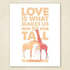 Giraffe Quotes Stunning Giraffe Quotes For A Birthday Images Giraffes On Karen Giraffe Jp
