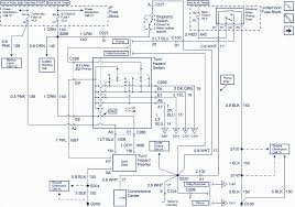 shaker 500 wiring diagram different type of organisation structure shaker 500 amp wiring at Shaker 500 Wiring Harness