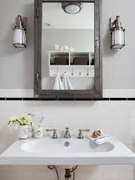 wall lights circa lighting sconces visual comfort sconces clean bathroom ideas white wall with black