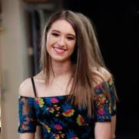 Shauna Dillon - Waitress - Fabulous Fan Fayre   LinkedIn