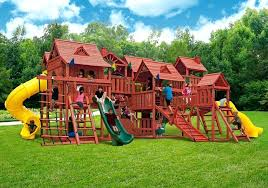 wooden swing sets discontinued toys r us wooden swing sets australia