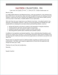 New Grad Nurse Practitioner Resume Artemushka Com