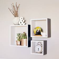 Small Picture Best 20 Box shelves ideas on Pinterest Shelf ideas Diy