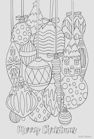 Good Coloring Pages To Print Toiyeuembiz
