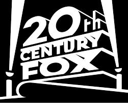 20th Century Fox | Logo Timeline Wiki | FANDOM powered by Wikia