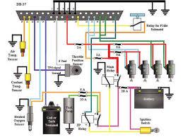 tbi wire harness diagram wiring diagram gm tbi wiring harness wiring diagram mega tbi wire harness diagram