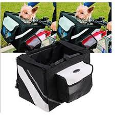 259 Best Carriers & <b>Travel</b> Products images | <b>Dog carrier</b>, <b>Pets</b>, Pet ...