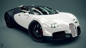 3d Modelling Bugatti Veyron Daniel Crane