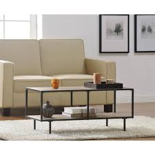 84 most blue ribbon ameriwood home emmett tv standcoffee table for tvs up to wide coffee and stand second hand white set cabinet sets wooden match uk modern