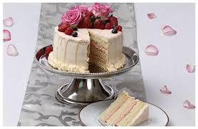 A Special Occasion Vanilla Drizzle Cake Huletts Sugar