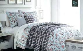 flannel duvet cover twin with regard to inspire luxury flannel ultra