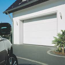 Sectional Door – Garage Doors Online