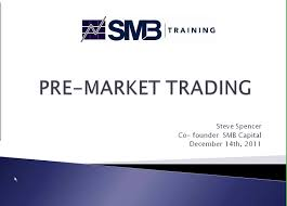 Premarket Quotes Magnificent Pre Market Quotes Yahoo And Amazing Quote Greatestquoteswin